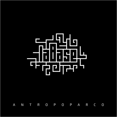 laBase Antropoparco CD