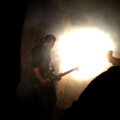 ant_labase_videoclip